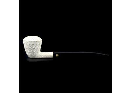 Трубка Altinay - Classic - 16016 Churchwarden (без фильтра)