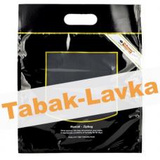 Пакет увлажняющий Habanos - L (15 сигар)