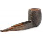 Трубка Savinelli Tundra - BrownBlast 101 (фильтр 9 мм)