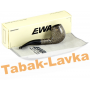 Трубка Ewa Ecaille 809 (фильтр 9 мм)