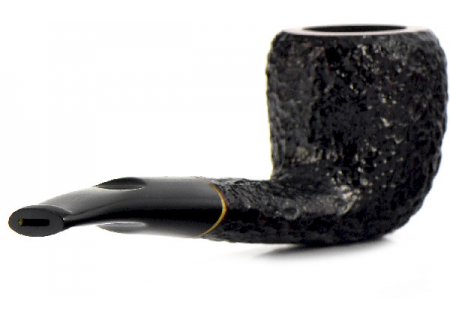 Трубка Savinelli Lolita - Rustic № 3 (6 мм фильтр)