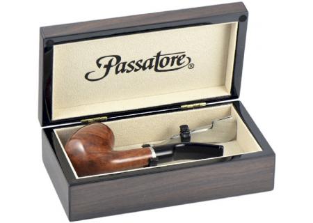 Подарочный набор Passatore 471.107