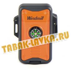 Зажигалка Windmill - ODC-0003