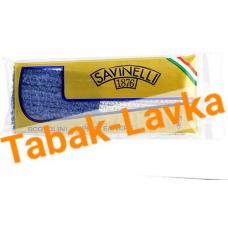 Ерши Savinelli - Duplex мягкие  (50 шт.) - С411