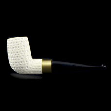 Трубка Altinay - Classic - 16149 Billiard (фильтр 9 мм)