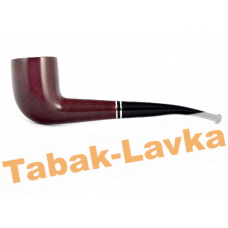Трубка Peterson Killarney - Red 268 (без фильтра)