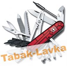 Нож перочинный Victorinox - CyberTool 41 - 1.7775.T