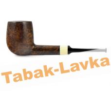 Трубка Николая Зубричева - 076 (без фильтра)