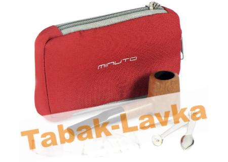 Трубка Savinelli Minuto - Smooth 310 ( 6 мм фильтр)