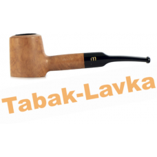 Трубка Savinelli Minuto - Smooth 310 ( 6 мм фильтр)