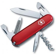 Нож Victorinox - Sportsman - 0.3803