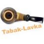 Трубка A. Cherepanov (GnoM) 1057 (без фильтра)
