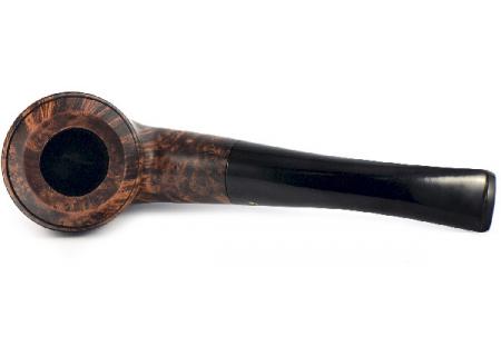 Трубка Peterson Aran - Smooth - 999 (БЕЗ фильтра)