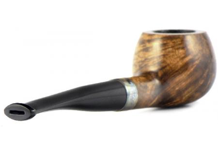 Трубка Peterson Short - Smooth - 406 (без фильтра)