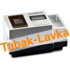 Машинка для набивки гильз  PowerMatic 3+  Серебристая (Арт 031501)