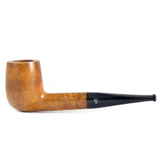 Трубка Butz Choquin Cocarde - 1601 (фильтр 9 мм)