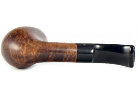 Трубка Gasparini Mignon 01 - 810/G (фильтр 9 мм)