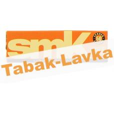 Бумага самокруточная SMK Liquorice