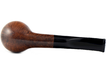 Трубка Amadeus - Danish Style 4 (фильтр 9 мм)