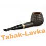 Трубка Savinelli Onda - SandBlast KS 345 (фильтр 9 мм)