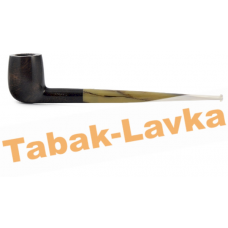 Трубка Savinelli Ginger Favorit - Smooth Brown 104 (фильтр 6 мм)