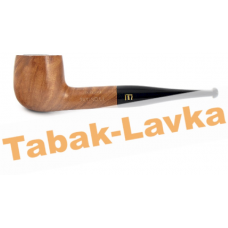 Трубка Savinelli Minuto - Smooth 109 ( 6 мм фильтр)