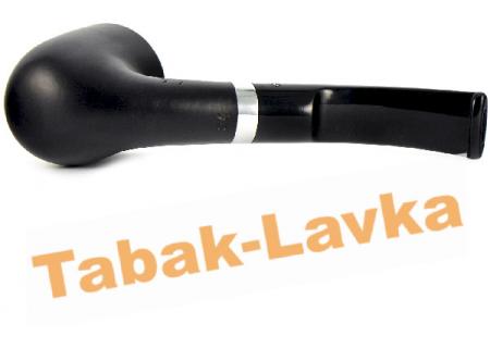 Трубка Gasparini Black 26-910/G (фильтр 9 мм)