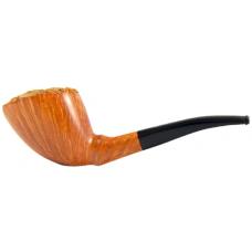 Трубка Mario Pascucci - P 3 - 004 (без фильтра)