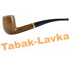 трубка Savinelli Petit Brown - 112 (без фильтра)