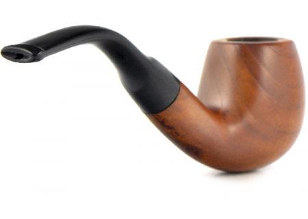 Трубка Pipsan BG127 Груша (без фильтра)