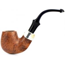 Трубка Peterson - Premier System - 314 Smooth P-Lip (без фильтра)
