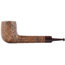 Трубка Dunhill - County - 3111 (без фильтра)