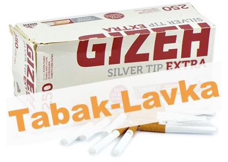Гильзы для сигарет купить в ростове на дону ульяновск купить табак для сигарет