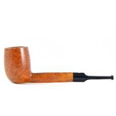 Трубка Armellini - Lisce - 464 (без фильтра)