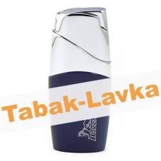 Зажигалки Lubinski Agrigento WC 560-4 (Синяя)