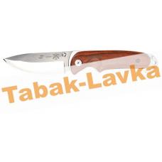 Нож складной Stinger - FK-8236