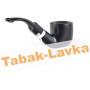 Трубка Gasparini Black 23-910/G (фильтр 9 мм)