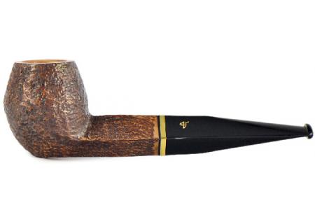 трубка Savinelli Venere - BrownBlast KS 510 (6 мм фильтр)