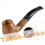 Трубка Savinelli Monsieur - Smooth 628 (фильтр 9 мм)