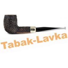 Трубка Peterson Arklow - SandBlasted - 106 (без фильтра)