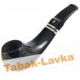 Трубка Big Ben Bora - Black POL - 572 (фильтр 9 мм)