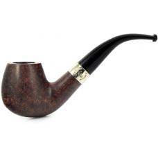 Трубка Peterson Aran - Nickel - 68 (без фильтра)