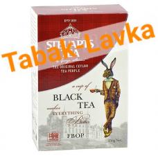 Чай Steuarts FBOP Black Tea - (250 Грамм)