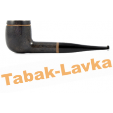Трубка Savinelli Giotto - Smooth 106 (фильтр 9 мм)