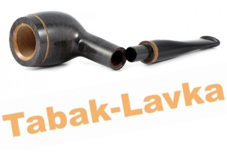 Трубка Savinelli Giotto - Smooth 106 (фильтр 9 мм)