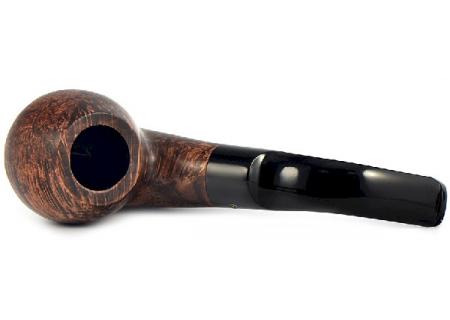 Трубка Peterson Aran - Smooth - XL02 (фильтр 9 мм)