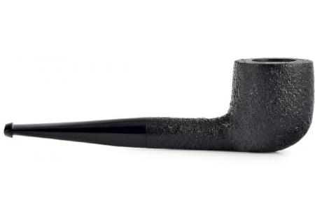 Трубка Dunhill - Shell Briar - 4106 (17) - (без фильтра)