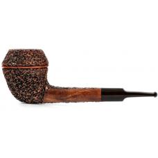 Трубка Mario Pascucci - P Rust - 805 (без фильтра)