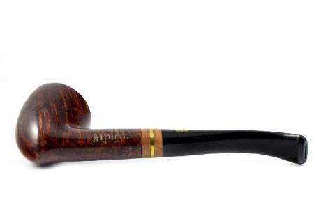 Трубка Chacom - Alpina - 95 (без фильтра)
