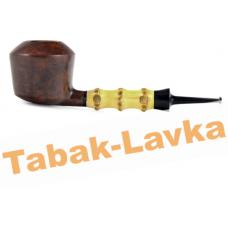 Трубка E. Doroshenko 028 (без фильтра)